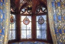 Interior Inspiration