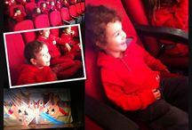 Tiyatro Milenyumda