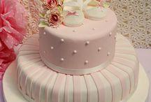 torte per flavia