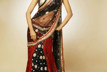 Wedding outfits / by Heena Virani