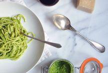 pasta - food. / noodles - nudeln - pasta. basta.