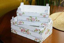 caixes fruita