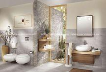 Baños / ¿Te gusta este baño? Visita www.servimania.es para pedir un presupuesto.