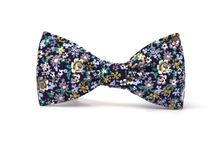 Bowties / New bowties collection Alain Delon Fashion