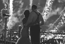 Wedding / Tipps for the Big Day.