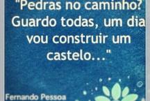 Fernando Pessoa / escritor