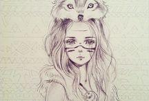 Drawsss ^-^