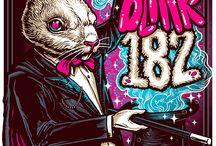 Blink 182o
