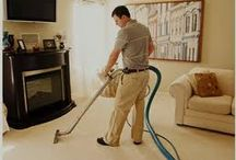 joburg commercial high pressure cleaning / HIGH PRESSURE CLEANING