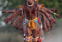 Xingu / xapiri.com curated board in reference to the Xingu indigenous people of Mato Grosso, Brazil