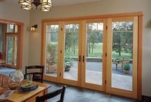 patiodoorsnearme.co.uk / Folding patio doors can bring in the wonderful natural sunlight and beautiful views from the great outdoors straight into your home. Try this site http://patiodoorsnearme.co.uk/ for more information on Patio Doors near Me. Imagine opening up your entire wall to the sound of birds chirping on wonderful summer days. Therefore it is important that you learn about the best and the most suitable patio doors on Patio Doors near Me. Follow us: http://patiodoorsnearme.blogspot.com