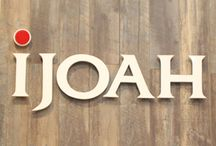 I JOAH SHOWROOM