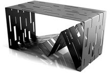 dekoratif  metal banklar / cnc lazer kesim  dekoratif  banklar.