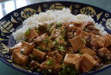 Homemade Foods & Recipes: 手づくり食品・調味料 / 手作りの食品や調味料、レシピのアイデア