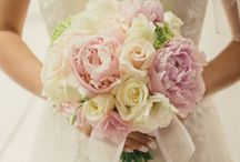 Wedding Florals / wedding flowers and arrangements