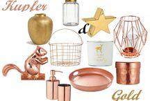 alltagslieben.de / - DIY - Weddings & more - Baby Shower - Food - Inpiration