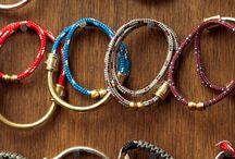 iLove Bracelets