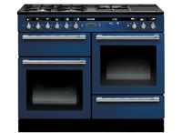 Why Buy Series / Neff, gorenje, Rangemaster, Falcon, Britannia, Mercury, CDA, Bertazzoni…With so many high quality appliances on the market at the moment it can be a hard task to decide which make and model will best suit your needs. This is why we're running a series of posts on our blog called 'Why Buy?' and replicated here on pinterest which will hopefulyl make that decision a little easier!