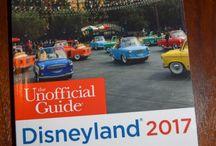 Disneyland Resort Vacation Planning Tips