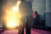 Łukasz Pławecki: the new Face of Be-con.pl / Welcome the new Face of Be-con.pl, Lukasz Plawecki. He is a professional fighter in Kickboxing, K-1, Muay Thai. Also a six-time Polish champion in kickboxing, K-1!