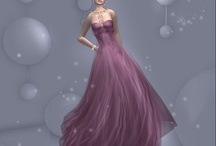 Second Life - Others' Style 2