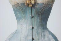 1887 corset patent inspiration