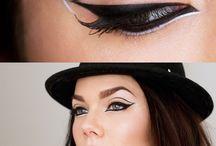 LH-eyewings