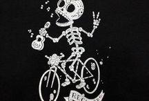 Bike 4 FB