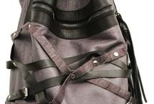 Fashion: Bag