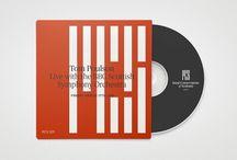 cd / by Miguel Terán