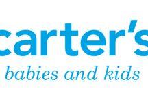 Carters (Картерс) Винница, Украина / Carters (Картерс) Винница Fashion Kids (Модные детки) - Детские товары из США и Европы. Сообщество совместных покупок товаров для детей в интернет-магазинах США и Европы. Популярные американские и европейские бренды. Высокое качество и широкий ассортимент товаров. Доступные цены с максимальными скидками. http://fashion-kids.pp.ua
