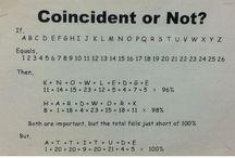 Confusing..