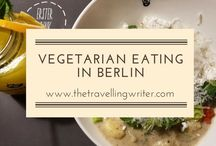Vegetarian Food / A Board to share the best vegetarian recipes I come accross