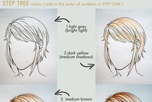 Haj, bőr
