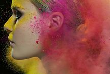FVS 2015   Empowering Women   Photography