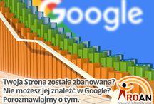 Pozycjonowanie i Optymalizacja w Gorzowie Wlkp. / Gorzów Wlkp. ☎ 695742350 | Google aktualizuje swoje algorytmy wyszukiwania co kwartał, czasami nawet co miesiąc, w celu ochrony kasy 32 miliardów dolarów rocznie z przychodów z Adwords. Google staje się coraz bardziej rygorystyczne w sprawach polityki i jest to w najlepszym interesem firmy, przedsiębiorstwa, czy biznesu z Gorzwwa Wlkp. do przestrzegania tych zasad. http://tworzeniestrongorzow.pl