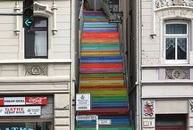 I love Wuppertal