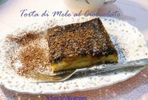 Dolci-Torte
