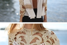 Ultimate Blouses