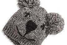czapki, rekawiczki,buciki dla dzieci