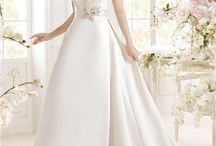 Wedding Wishes <3 / by Lisa Hurley
