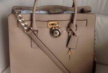Borse - Bags