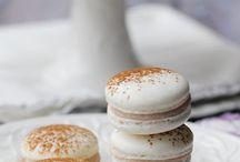 Macarons / #macarons