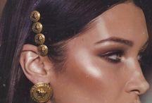 Glitz & Jewels