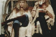 Stevie Nicks/Fleetwood Mac