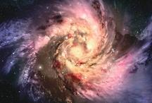 Sound / Universe