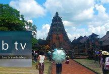 Bali Travel / Bali travel news, info, photos & videos