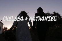 Elopement Videos / Our first elopement films!  www.heartsoulfilms.com https://www.facebook.com/heartsoulfilms/
