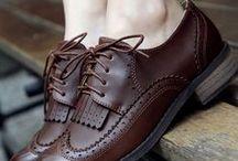 Shoes that i like