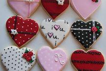 kalp kurabiye 2